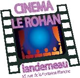 Cinéma Le Rohan – Landerneau